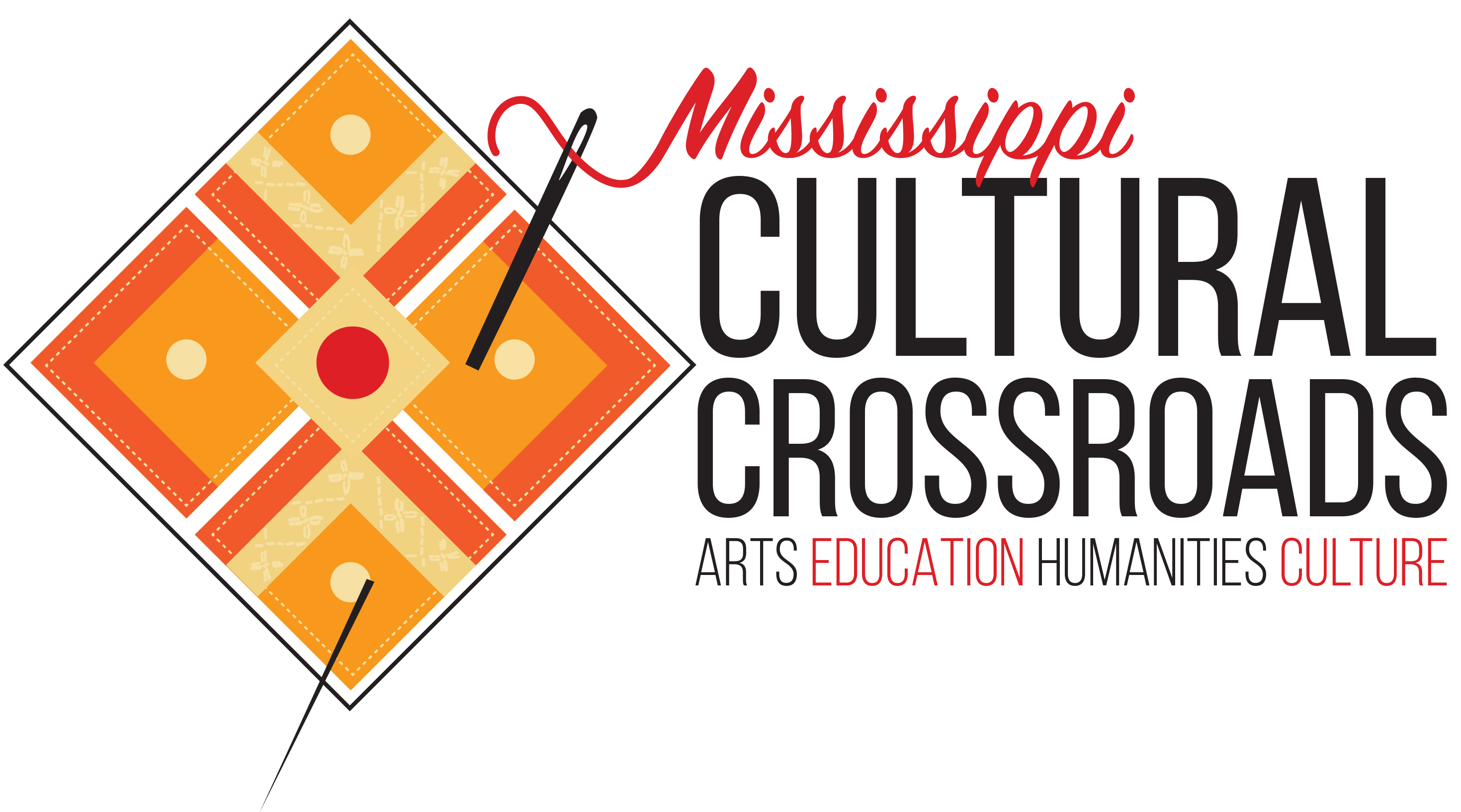 MS Cultural Crossroads